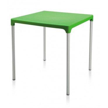 Tavolo adulto quattro piedi giochi gonfiabili e playground for Arredamento ludoteca usato